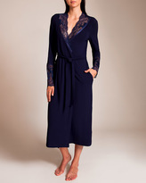 Christies Ingrid Long Robe