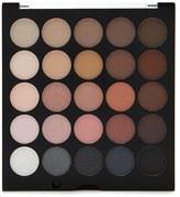 Forever 21 FOREVER 21+ Combo Eyeshadow Palette