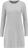Madeleine Thompson Willington wool and cashmere-blend sweater