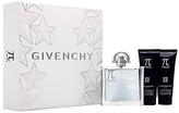Givenchy Neo 3.3-Oz. Eau de Toilette Two-Piece Set - Men