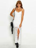 City Beach Mooloola Barbados Dress