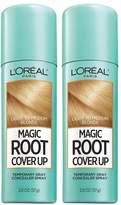 L'Oreal Paris Hair Color Root Cover Up Hair Dye