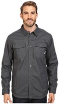 Columbia Log Vista Shirt Jacket