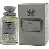 Creed Acqua Fiorentina By Flacon Eau De Parfum 8.4 Oz