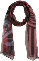 Blumarine Scarves - Item 46485394
