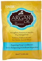 Hask Argan Oil Repairing Deep Conditioner 50ml