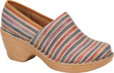 Softspots Women's Larissa Closed-Back Clog