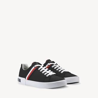 Tommy Hilfiger Stripe Sneaker