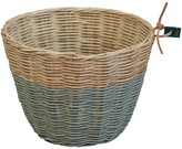Numero 74 Storage basket - grey