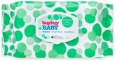 buybuy BABYTM 72-Count Unscented Wipes