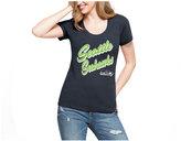 '47 Women's Seattle Seahawks Club Script T-Shirt