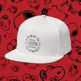 Vans x Peanuts Snapback Hat