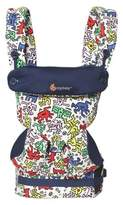 Ergobaby Keith Haring 360 Carrier - Pop