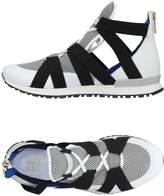 Vionnet High-tops & sneakers - Item 11360392