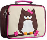 Beatrix New York Papar Owl Lunch Box
