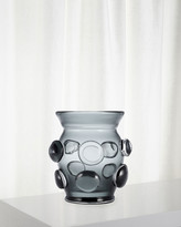 AERIN Abel Small Vase