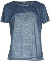 Malo T-shirts - Item 12105579
