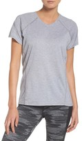 Brooks Women's Distance Running Tee