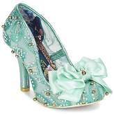 Irregular Choice ASCOT