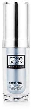 Erno Laszlo Women's Laszlo Blue Firmarine Eye Serum