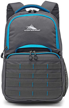 High Sierra Joel Backpack