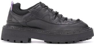 Eytys Concorde sneakers