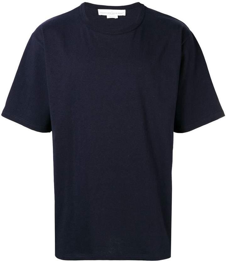 Golden Goose back logo print T-shirt