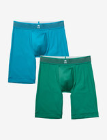 Tommy John Air Icon Boxer Brief (Set of 2)