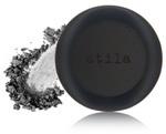 Stila Eye Shadow Pan in Compact - Ebony
