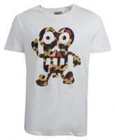 Evisu Chin Chin T-shirt
