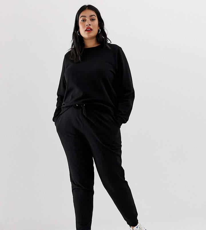 fdaf9411ef55 Design Sweatpants - ShopStyle