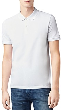 HUGO BOSS Pallas Classic Fit Polo Shirt