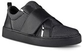 Nine West Women's Preston Slip-On Sneaker