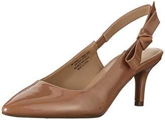 Aerosoles Women's Frame of Mind Shoe