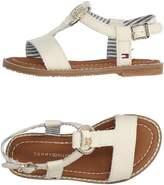 Tommy Hilfiger Sandals - Item 11289370