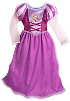 Disney Rapunzel Sleep Gown