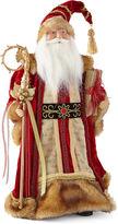 North Pole Trading Co. 18 Russian Santa