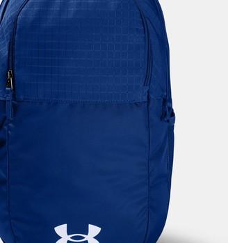Under Armour UA Soccer Backpack