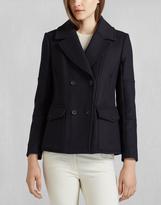 Belstaff Barbeau Jacket Midnight