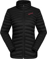 Beaume Women's Goose Down Jacket Light Weight Packable Puffer Down Coats XS-2XL