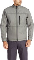 Wolverine Men's Renegade Bonded Canvas Jacket