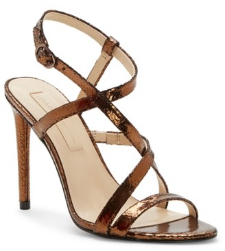 Imagine Vince Camuto Ramsey Sandal