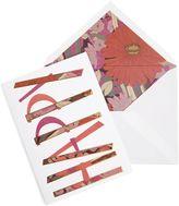 Vera Bradley Birthday Card