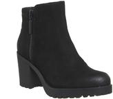 Vagabond Grace Zip Boots
