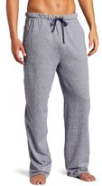 Tommy Bahama Men's Fishbone Knit Lounge Pant