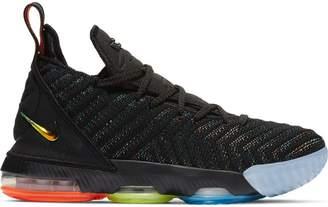 Nike LeBron 16 I Promise (GS)