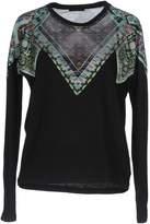 Custo Barcelona Sweaters - Item 39784763