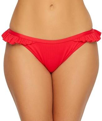 Freya Nouveau Rio Bikini Bottom