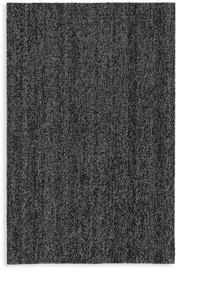 Chilewich Heathered Utility Mat
