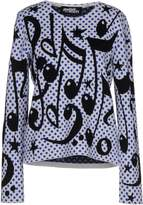Jeremy Scott Sweaters - Item 39737425